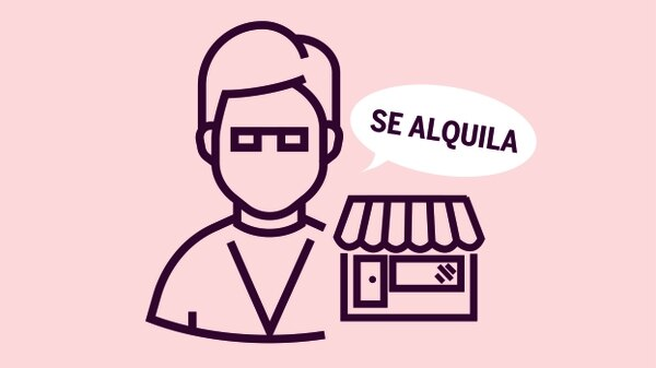 periodista_rocio_higuera_ultimas_noticias_globovision_com_economia_23micasoiva_ique_debe_hacer_anibal_2C_arrendador_de_una_casa_en_alquiler_que_no_paga_iva_.jpg