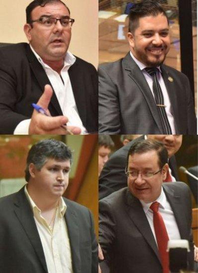 procesados_e_investigados_tienen_mas_de_una_veintena_de_custodios.jpg