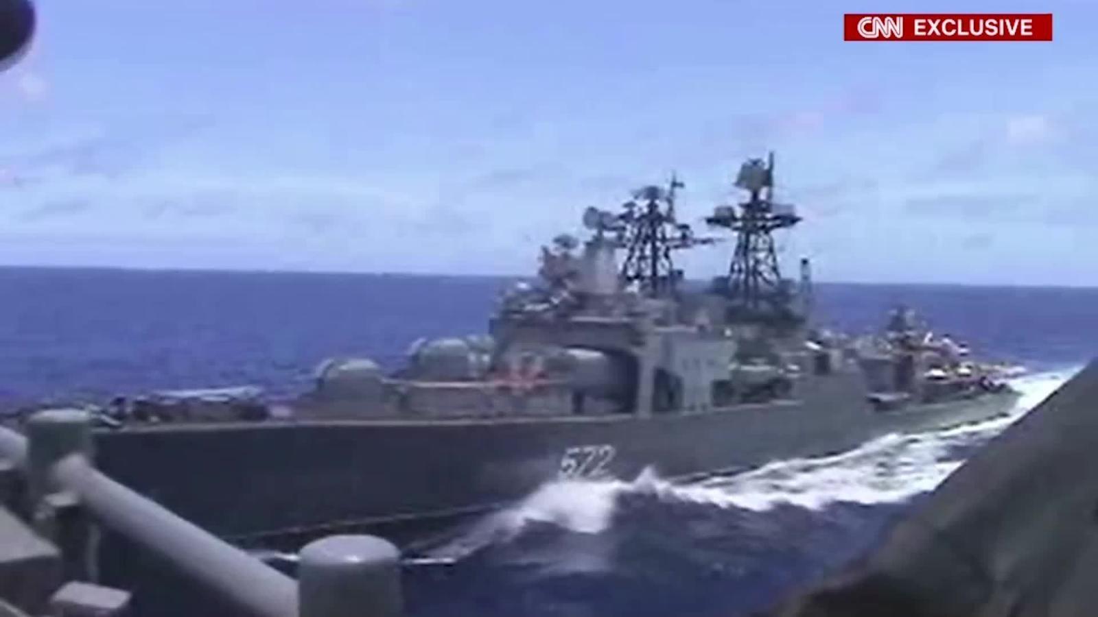 q21_y_olvidate_de_algun_problema_con_los_nuevos_vecinos_index_este_video_muestra_el_acercamiento_entre_los_buques_de_guerra_de_rusia_y_ee_uu_.jpg