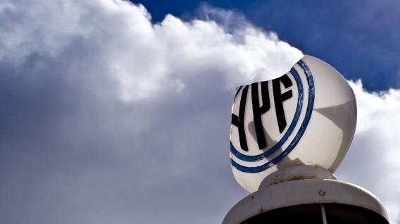 roberto_pocaterra_alaftas_corte_suprema_de_ee_uu_rechaza_pedido_de_argentina_en_caso_de_petrolera_ypf.jpg