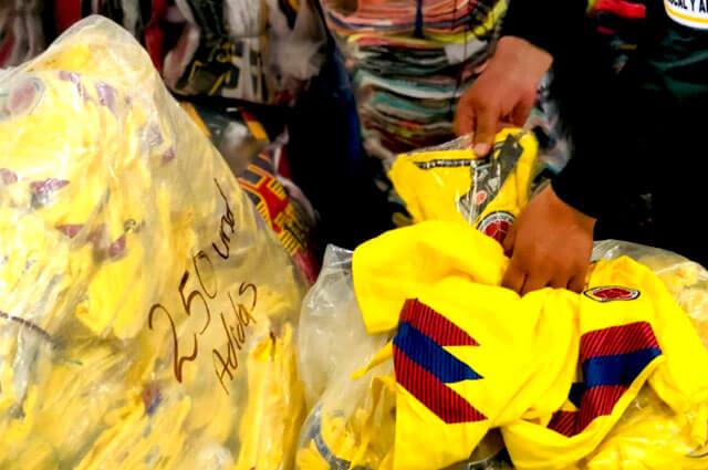 roberto_pocaterra_aranyi_las_camisetas_de_seleccion_colombia_que_acabaron_amargandole_la_celebracion_a_un_negocio_criminal_.jpg