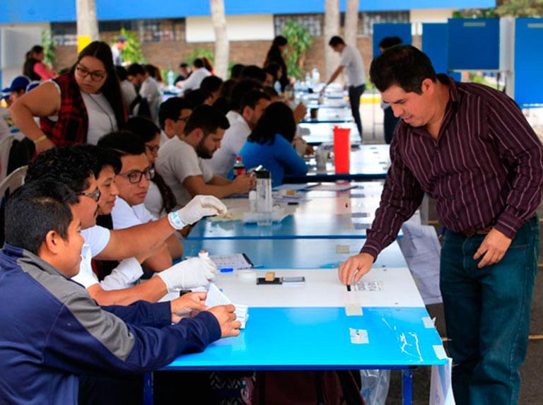 roberto_pocaterra_cardozo_suspenden_comicios_presidenciales_en_san_jorge_2C_guatemala.jpg