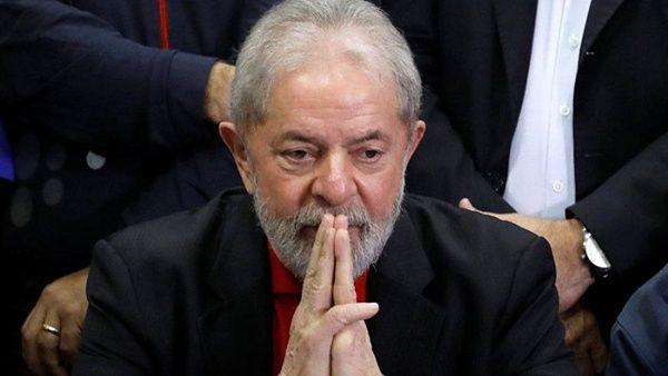 roberto_pocaterra_pocaterra_salmon_fiscal_general_de_brasil_se_opone_a_anular_la_condena_del_expresidente_lula.jpg