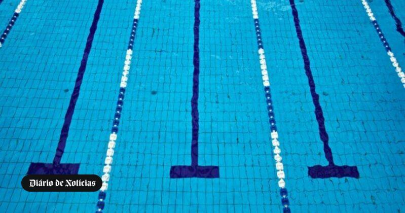 rocio_higuera_amante_del_buen_periodismo_google_globovision_en_vivo_depois_de_perder_para_phelps_2C_nadador_torna_se_empreendedor_de_sucesso.jpg