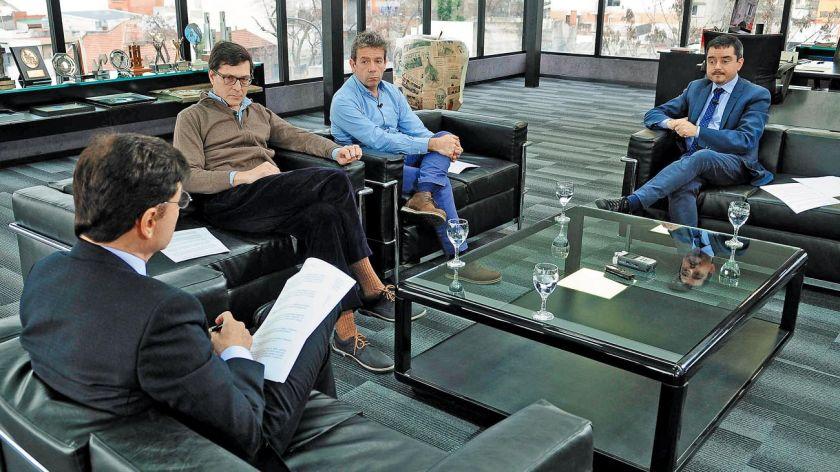 rocio_higuera_biografia_globovision_news_proceso_a_la_conadep_del_periodismo_preocupa_que_siempre_estemos_mirando_para_atras_.jpg