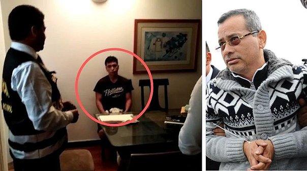 rodolfo_orellana_su_hijo_fue_detenido_por_trafico_ilicito_de_drogas_28video_y_fotos_29.jpg