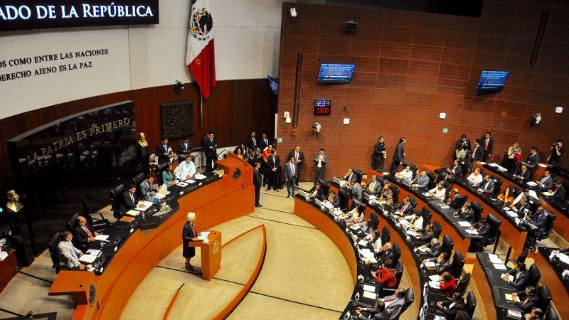 senadores_aplazan_en_comisiones_ratificacion_del_t_mec.jpg