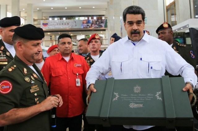 tras_anos_de_corrupcion_2C_las_armas_del_cavim_solo_echan_los_tiros_por_la_culata.jpg