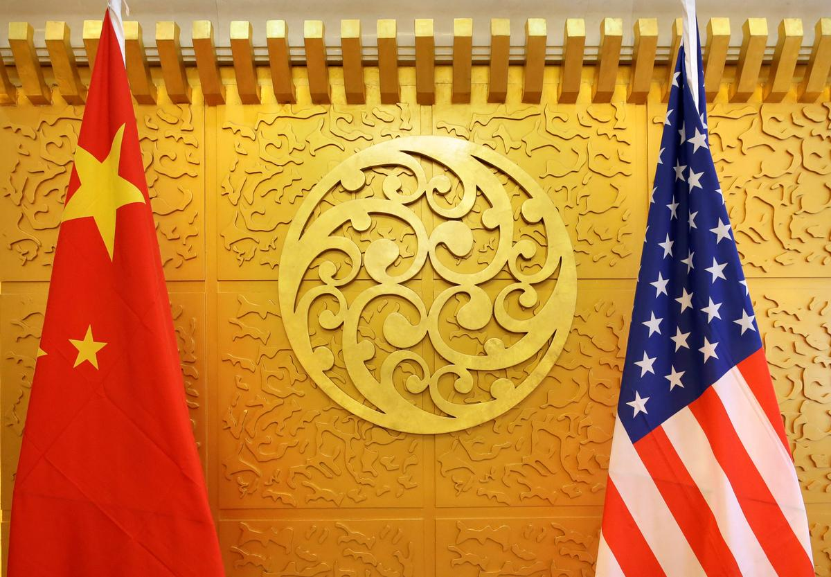trump_xi_meeting_unlikely_to_resolve_trade_differences_2C_could_lead_to_more_talks_media.jpg