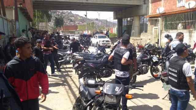un_policia_muerto_y_otro_herido_dejo_un_intercambio_de_disparos_en_mamera.jpg