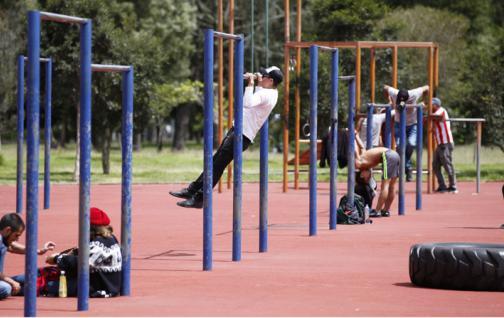 vacaciones_2C_en_13_parques_de_quito.jpg