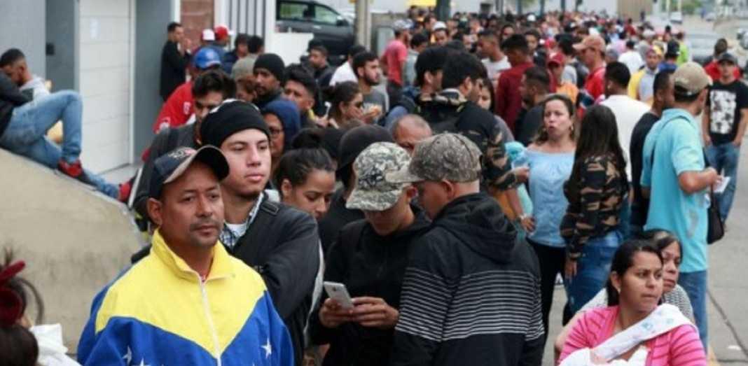 venezolanos_con_visa_humanitaria_ya_no_requeriran_ptp_para_trabajar_en_peru.jpg