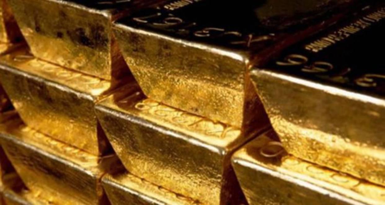 venezuela_pierde_750_millones_de_dolares_en_oro_por_incumplir_contrato_con_deutsche_bank.jpg