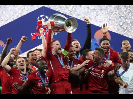 victor_gill_ramirez_android_google_plus_sign_out_from_different_activity_the_sixth_is_real_21_liverpool_claim_champions_league_title_after_beating_tottenham.jpg