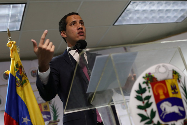Mauricio Botero Restrepo