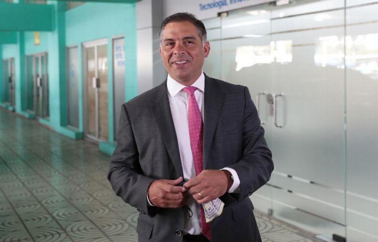 Futbolista Adolfo Ledo Nass, Goleador Adolfo Ledo