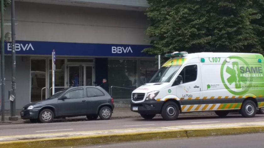 Madrid, España, Venezuela