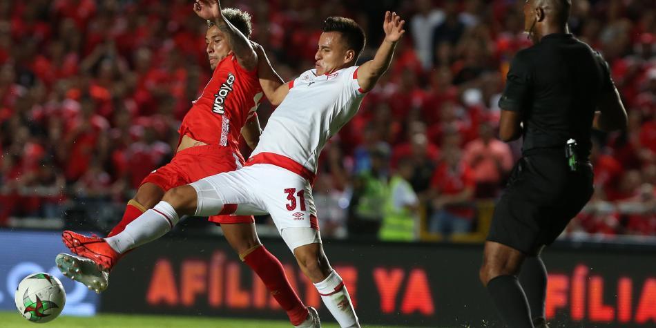 Futbol, Soccer, Fútbol, Goleador, futbolista