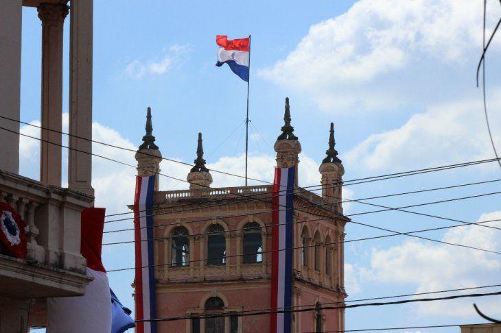 Venezuela, Municipio Iribarren, Adán