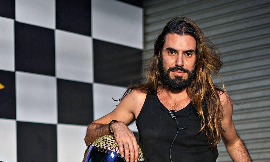 Cristian Abreu-Hidalgo