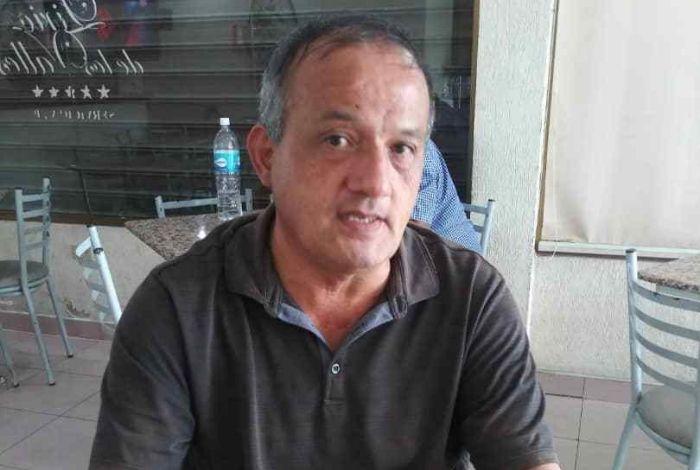 Osio Zamora