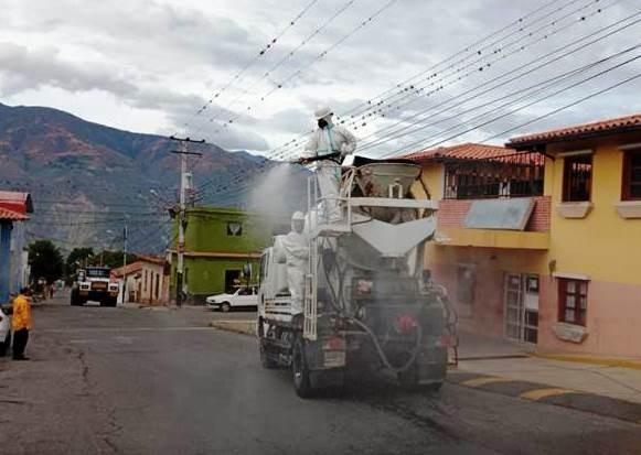 Hill Prados