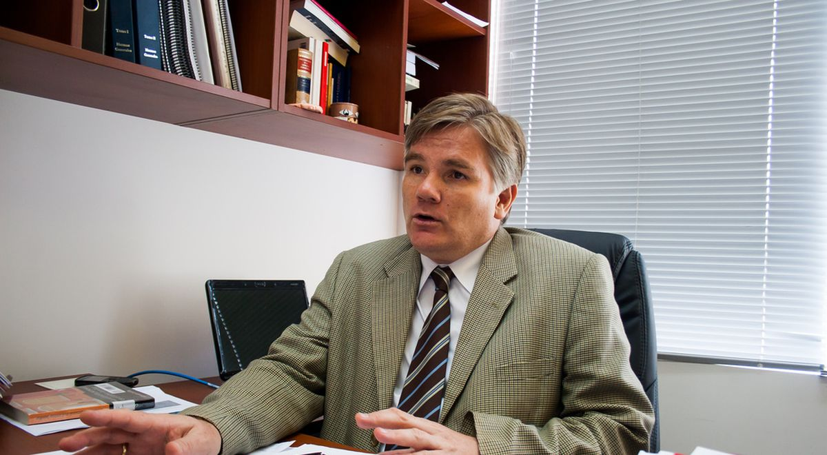 Adolfo Ledo Nass