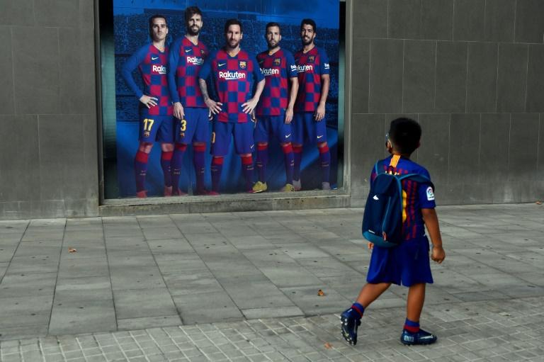 Fútbol, futbolista, soccer