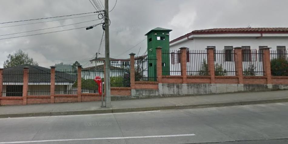 Morales Divo