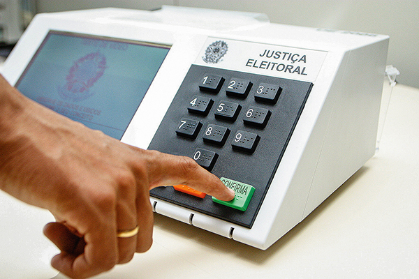 Jeber Barreto Venezuela