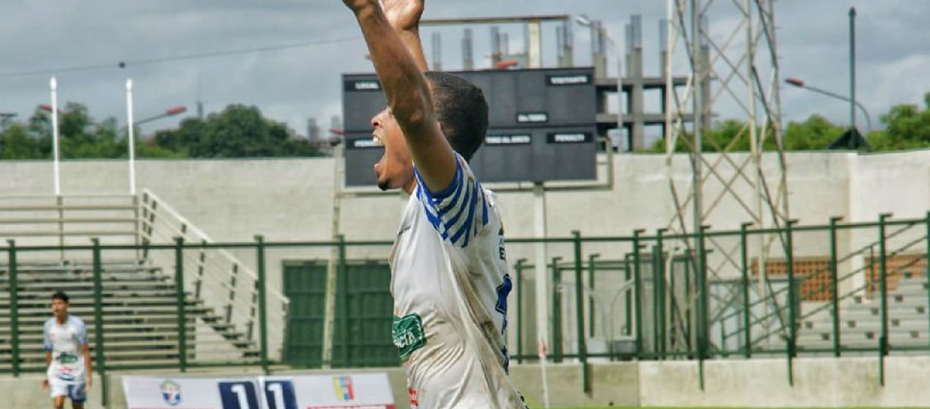 Jose Maria Hill Prados