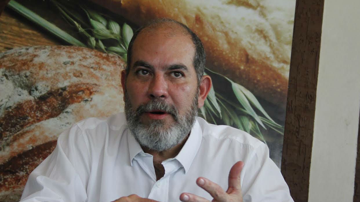 Julio Cesar Cruz Prince Julio Cesar Prince Julio César Cruz