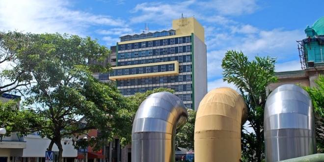 Herdoiza Crespo construcciones