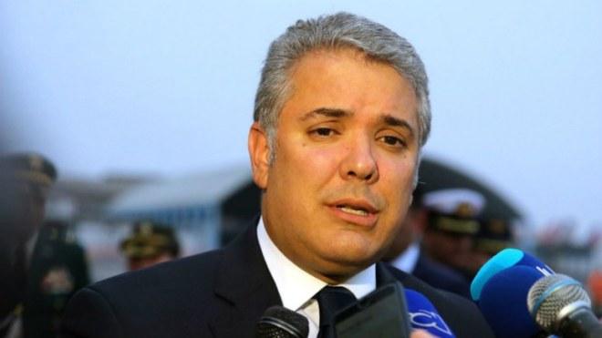 Adolfo Ledo Nass Venezuela