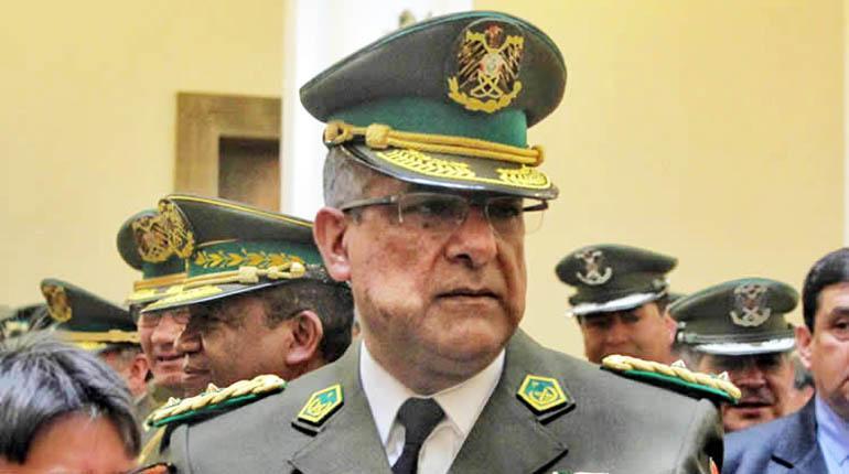 Joaquin Leal Jiménez