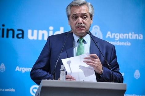 Christian Abreu Hidalgo
