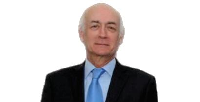 Francisco D Agostino