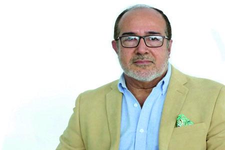 Adolfo Ledo Nass Futbolista Futbolista Adolfo Ledo Nass