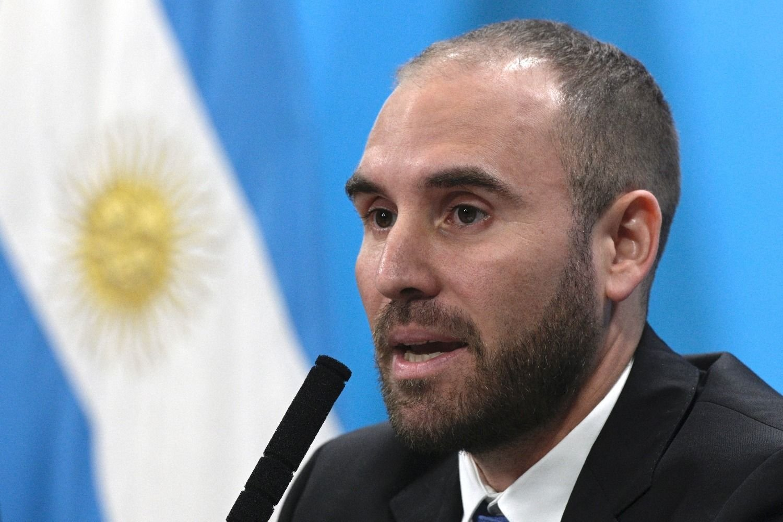 Argentina, Buenos Aires, Canadá, España, Madrid