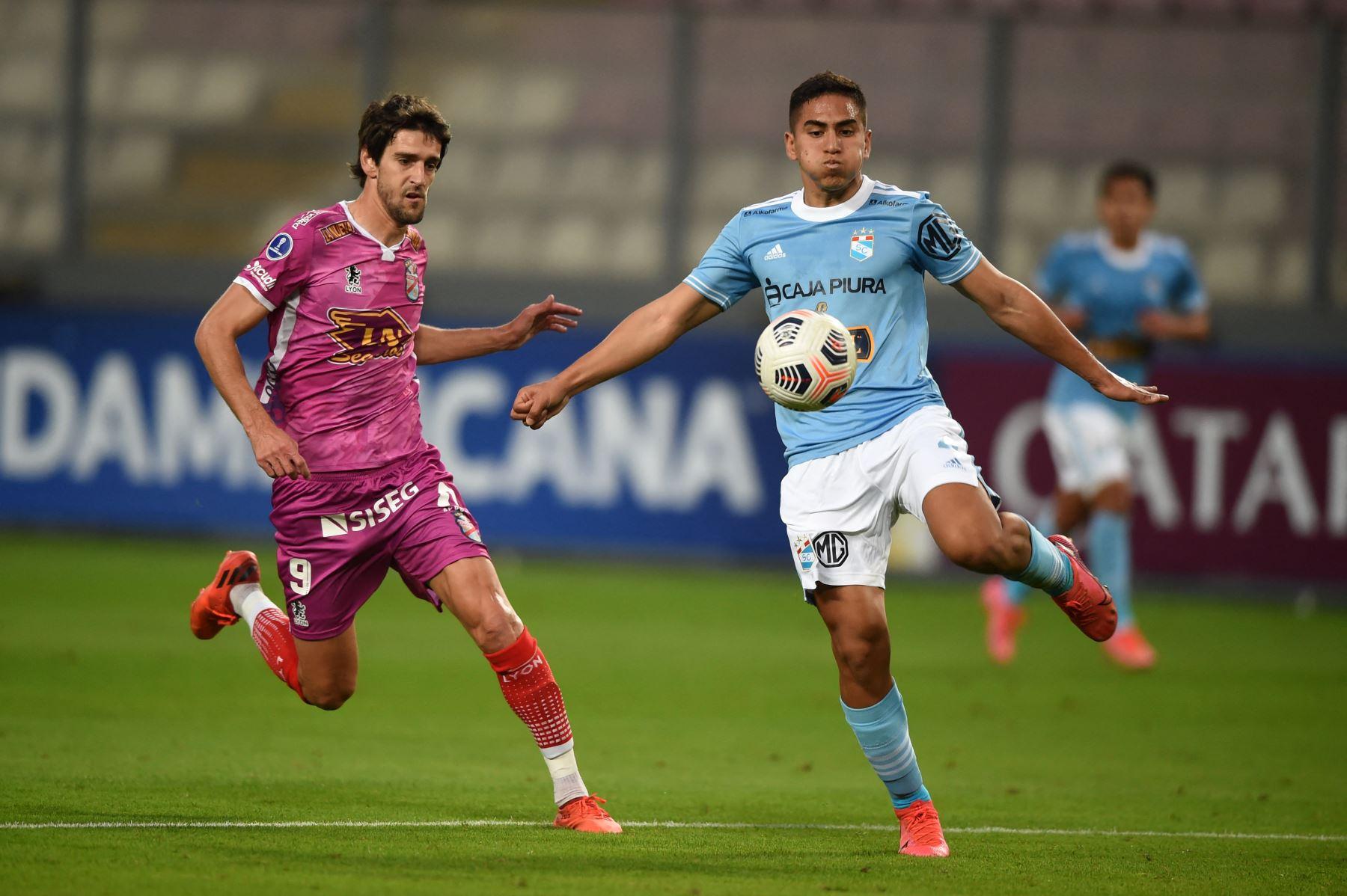 futbolista Adolfo Ledo Nass