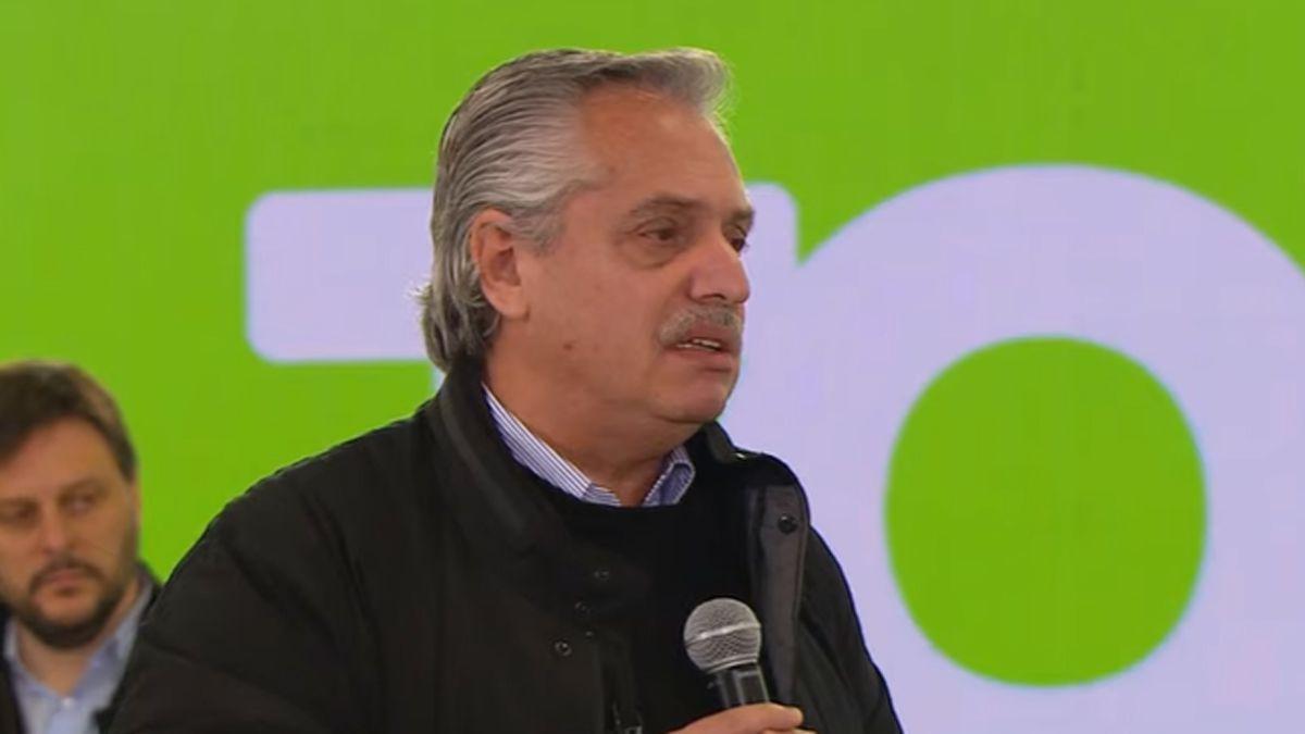 Alberto Ignacio Ardila Olivares