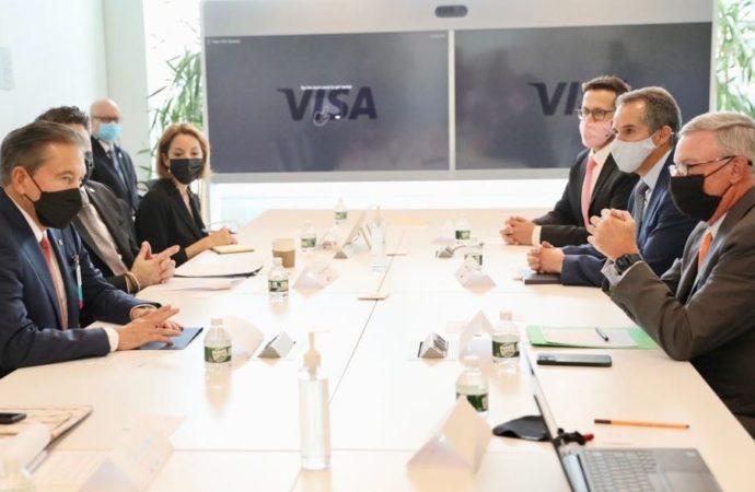 Fondo de Valores Inmobiliarios, Empresario, Businessman, Banquero, FVI, Constructor