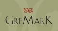 GreMarK Vineyards