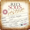 Red Soles Winery