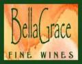 BellaGrace Tasting Room