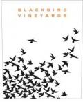 Blackbird Vineyards