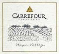 Carrefour Vineyards