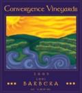 Convergence Vineyards