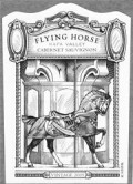 Flying Horse Winery