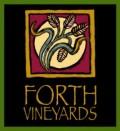 Forth Vineyards